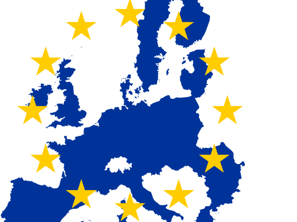Country flag quiz  - EU Countries - History/Geography/Tutor Activities - Wolsey Academy