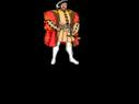 Chwilair - Y Tuduriaid