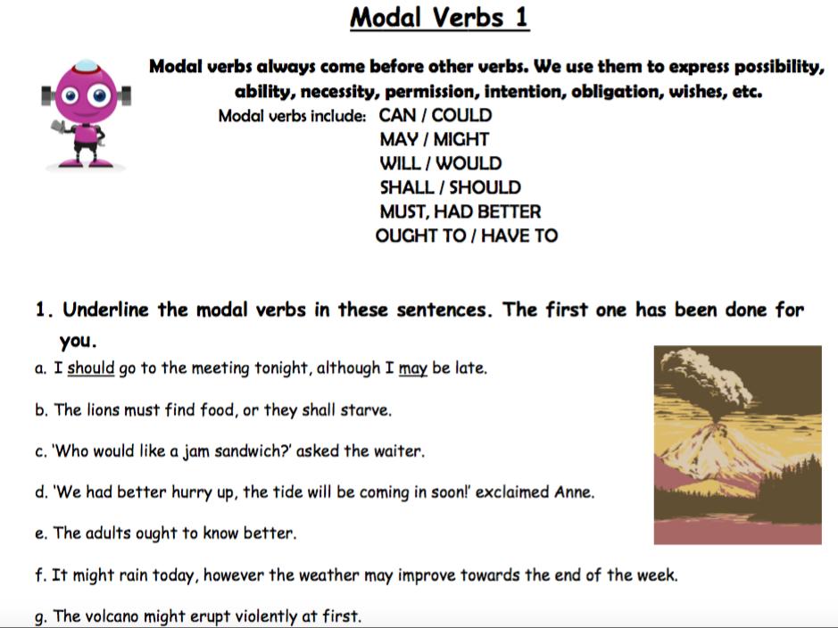 modal verbs by nayanmaya