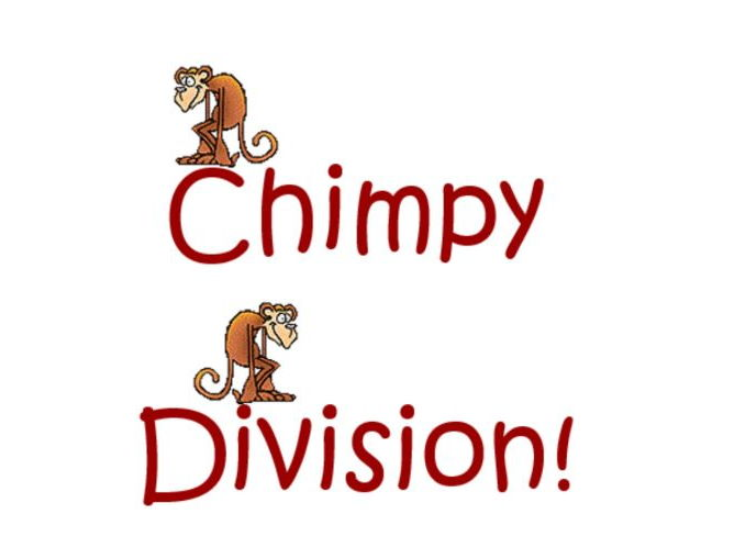 Monkey Division