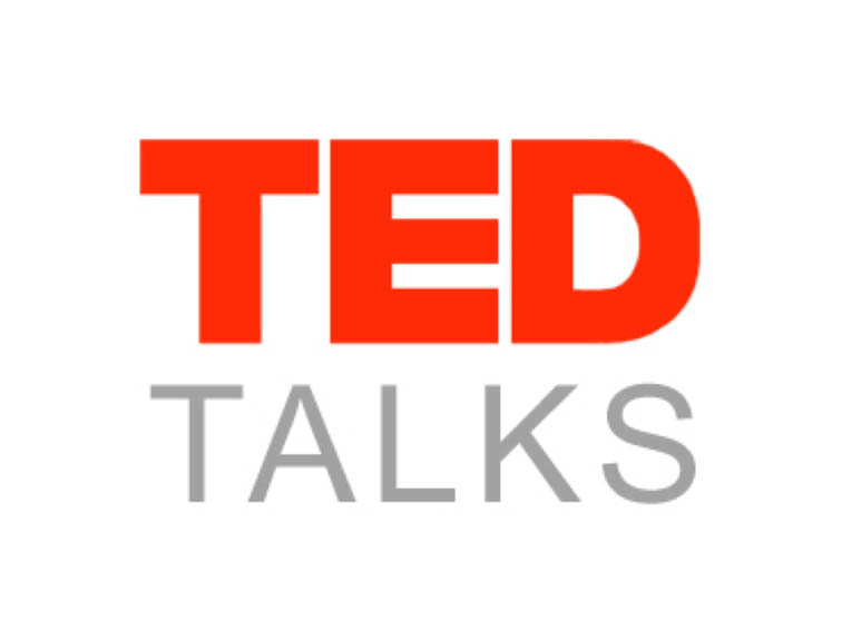 Law TED Talks