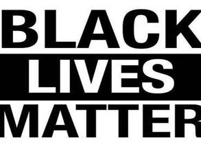 Black Lives Matters and The Windrush Scandal - mini topic