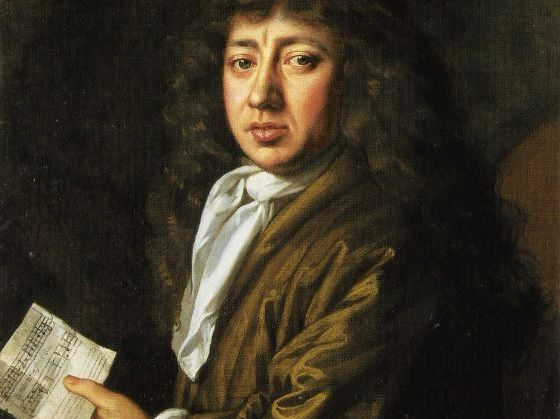 Samuel Pepys' diary entries - adapted for children