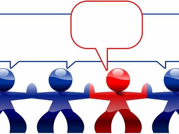 Pupil Participation Estyn Best Practice - 7 Questions Checklists