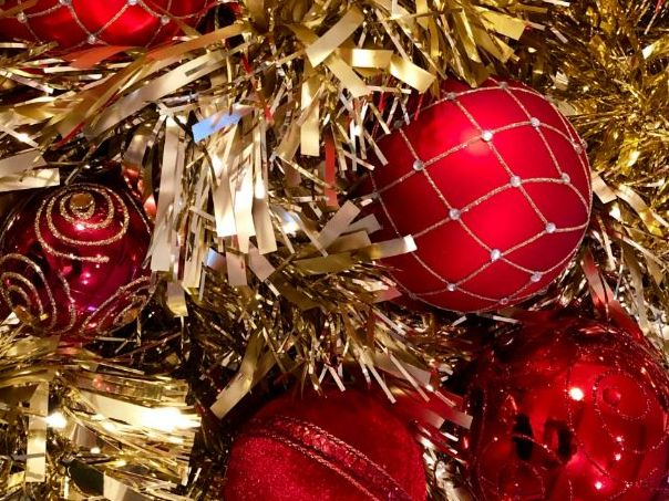 Christmas Photos: Pack of 25 Photos for use in the Classroom & your Teaching Resources