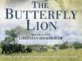The Butterfly Lion Comprehension Set