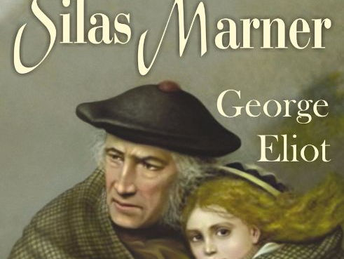 Silas Marner by George Eliot: Chapters 4 and 5