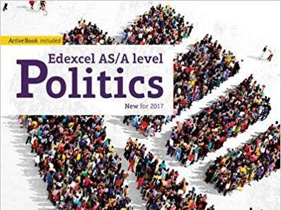 Component 1: UK Politics - Political ideas - conservatism