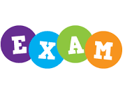 EDEXCEL English Language Paper 1 Revision