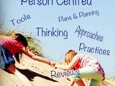Unit 6 Personalisation and  a Person Centred Approach to Care