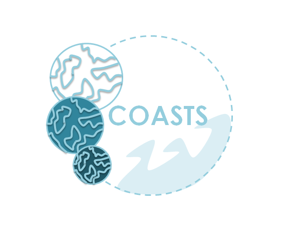 Coasts Sea level Rise Essay A level Geography