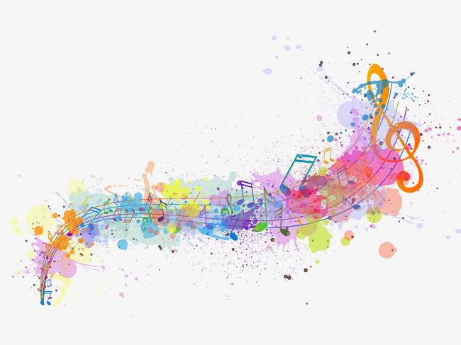 Describing a music piece (plan). Presentation