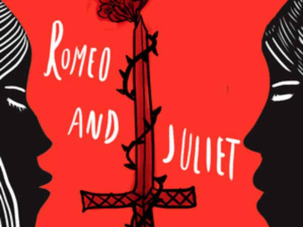 200 slides of revision! Romeo and Juliet Year 11 Revision Scheme of Work Eduqas WJEC