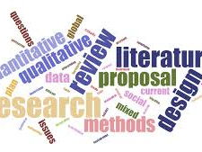 Research Methods and Questionnaires