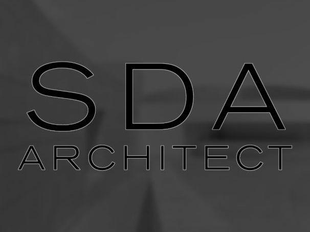 Interior Designers Firm in East Delhi
