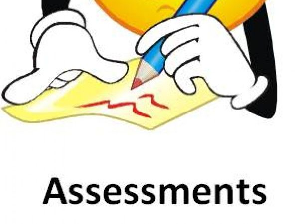 GCSE AQA 9-1 Economics - Summer 1 model assessment