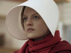 The Handmaid's Tale English Literature SoW