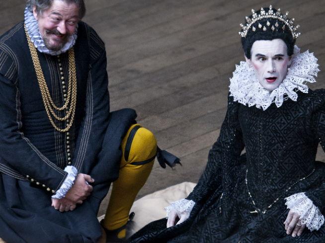 Twelfth Night Shakespeare SoW