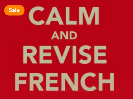 Revision Booklet on tenses