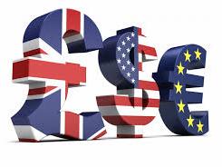 Exchange rate learner quiz
