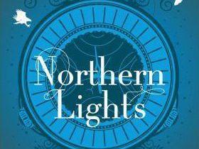 Northern Lights - Comprehension