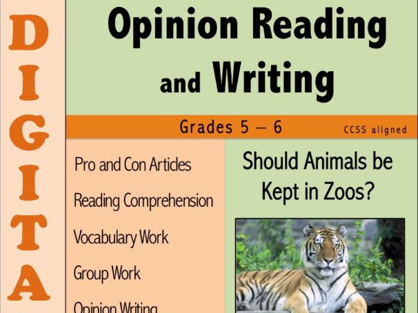 Should Animals Be Kept In Zoos Essay