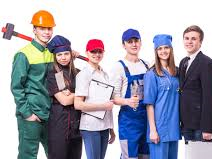 Sociology- Education: Vocational education and alternative forms of provision
