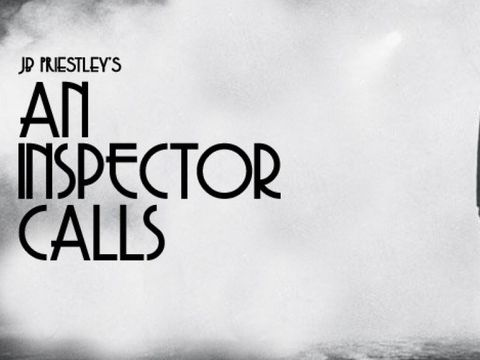 An Inspector Calls - complete lesson pack