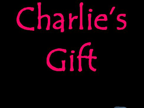 'Charlie's Gift' KS2 Primary Christmas Show Play Script
