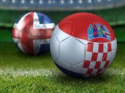 World Cup Murder Mystery!