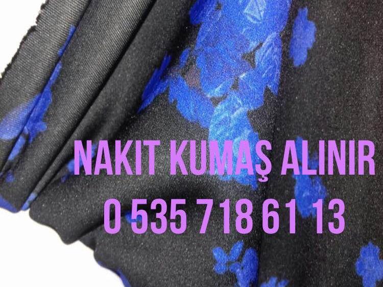 top kumaş alan firmalar 05357186113,top kumaş alan kumaşçılar