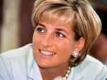 Princess Di - reading comprehension resource