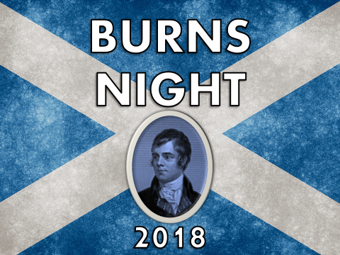 Burns Night Assembly 2018 – Presentation, Quiz, Worksheet, January, Lesson, Robert, Burns
