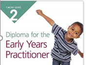 FULL Unit 3: Equality: CACHE Level 2 Diploma for the early years practitioner (New 2019 Qual)