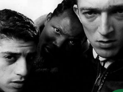 La Haine Self study Revision  booklets for A Level