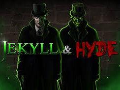The Strange Case of Dr Jekyll & Mr Hyde - complete scheme of work (AQA)