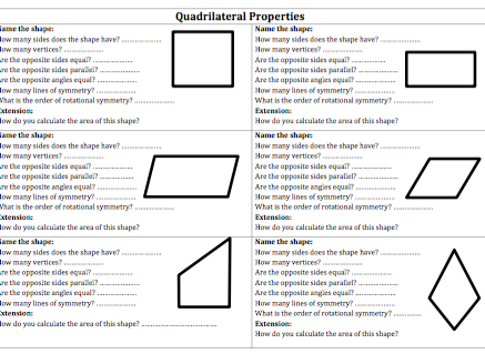 Orig together with Image Width   Height   Version furthermore Image Width   Height   Version further Image Width   Height   Version besides Image Width   Height   Version. on middle school symmetry worksheets