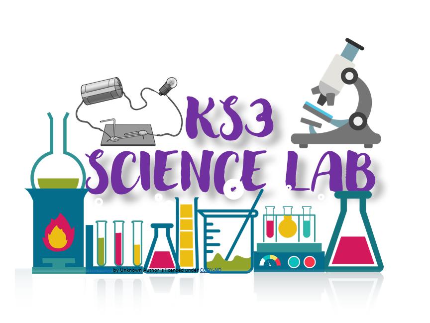 KS3 Science Practical Activities