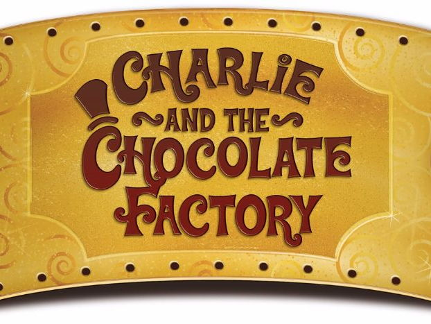 charlie and the chocolate factory chapter comprehension by  charlie and the chocolate factory chapter 1 comprehension by matthewewilmot teaching resources tes
