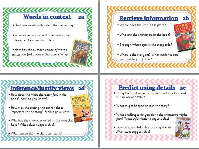 information storage and retrieval free book pdf