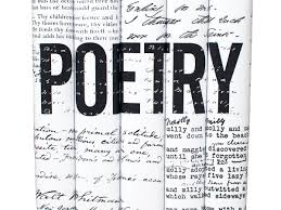 Pre 1900 Poetry AQA English Literature Bundle