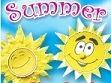 Summer Crafts Bundle