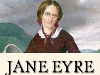 Jane Eyre Summary and analysis GCSE New Spec AO1, AO2, AO3