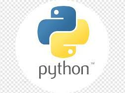 Revision Python print/input and data type for Year 8 and 9