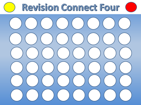 Revision: Interactive Connect Four Template by j_leemosley ...