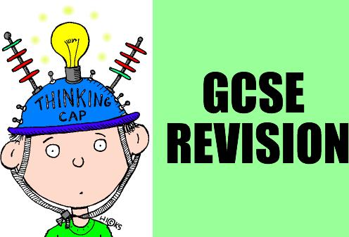 GCSE Maths Progress Tests