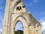 The Tudors - KS3 -Lesson 7 - Dissolution of the Monasteries