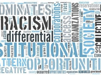 Ethnicity in Education Institutional Racism + Ethnocentrism - AQA Sociology