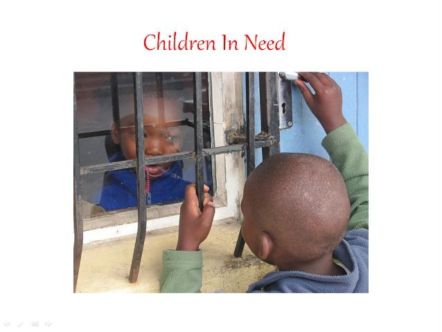 60 images Of Children In Need And What Girls Do Around The World + 31 Fun Teaching Activities To Try
