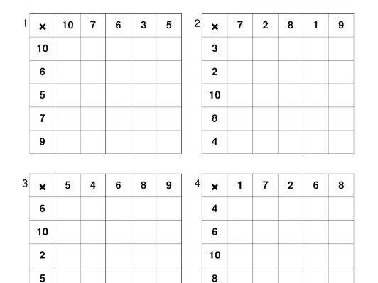 Year 5 Mathematics Numeracy Planning Spring cc